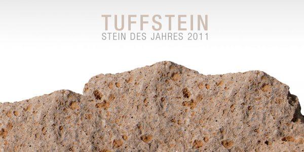 tuffstein trass trasszement